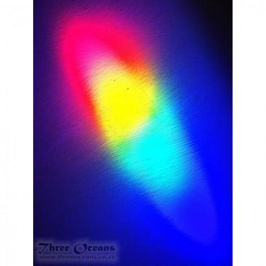 Spectrum c mod