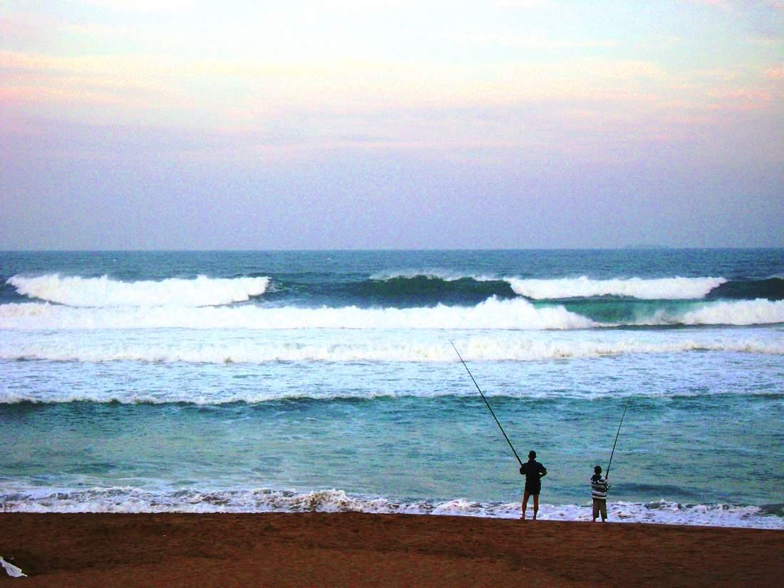 m_Fishing 1