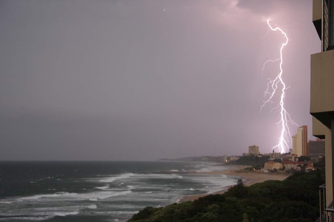 m_Südafrika2008_0763